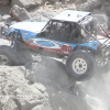 King of the Hammers 2016 Every Man Challenge EMC_149