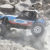 King of the Hammers 2016 Every Man Challenge EMC_150
