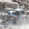 King of the Hammers 2016 Every Man Challenge EMC_151