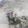 King of the Hammers 2016 Every Man Challenge EMC_152