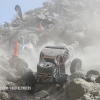 King of the Hammers 2016 Every Man Challenge EMC_153