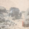 King of the Hammers 2016 Every Man Challenge EMC_157