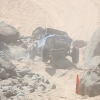 King of the Hammers 2016 Every Man Challenge EMC_158