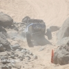 King of the Hammers 2016 Every Man Challenge EMC_160