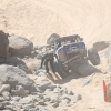 King of the Hammers 2016 Every Man Challenge EMC_161