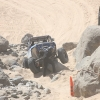 King of the Hammers 2016 Every Man Challenge EMC_162