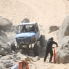 King of the Hammers 2016 Every Man Challenge EMC_164