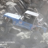 King of the Hammers 2016 Every Man Challenge EMC_166