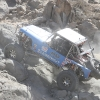 King of the Hammers 2016 Every Man Challenge EMC_167