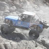 King of the Hammers 2016 Every Man Challenge EMC_168