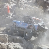 King of the Hammers 2016 Every Man Challenge EMC_169