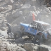 King of the Hammers 2016 Every Man Challenge EMC_170