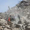 King of the Hammers 2016 Every Man Challenge EMC_173