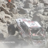King of the Hammers 2016 Every Man Challenge EMC_175