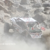 King of the Hammers 2016 Every Man Challenge EMC_177