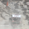 King of the Hammers 2016 Every Man Challenge EMC_178