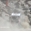 King of the Hammers 2016 Every Man Challenge EMC_179