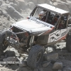 King of the Hammers 2016 Every Man Challenge EMC_182