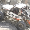 King of the Hammers 2016 Every Man Challenge EMC_183