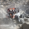 King of the Hammers 2016 Every Man Challenge EMC_185