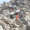 King of the Hammers 2016 Every Man Challenge EMC_187
