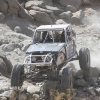 King of the Hammers 2016 Every Man Challenge EMC_188