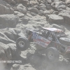 King of the Hammers 2016 Every Man Challenge EMC_189