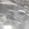 King of the Hammers 2016 Every Man Challenge EMC_190