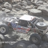 King of the Hammers 2016 Every Man Challenge EMC_192