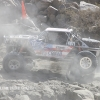 King of the Hammers 2016 Every Man Challenge EMC_193