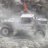 King of the Hammers 2016 Every Man Challenge EMC_194