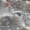 King of the Hammers 2016 Every Man Challenge EMC_195