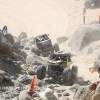 King of the Hammers 2016 Every Man Challenge EMC_196