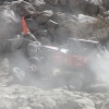 King of the Hammers 2016 Every Man Challenge EMC_197