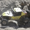 King of the Hammers 2016 Every Man Challenge EMC_199