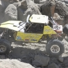 King of the Hammers 2016 Every Man Challenge EMC_200