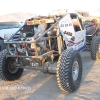 King of the Hammers 2016 BangShift Ultra4 Racing_001