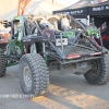 King of the Hammers 2016 BangShift Ultra4 Racing_002