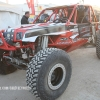 King of the Hammers 2016 BangShift Ultra4 Racing_004
