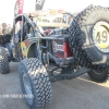 King of the Hammers 2016 BangShift Ultra4 Racing_005