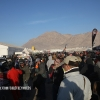 King of the Hammers 2016 BangShift Ultra4 Racing_010