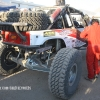 King of the Hammers 2016 BangShift Ultra4 Racing_011