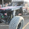 King of the Hammers 2016 BangShift Ultra4 Racing_012