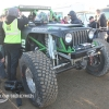 King of the Hammers 2016 BangShift Ultra4 Racing_014