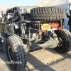 King of the Hammers 2016 BangShift Ultra4 Racing_015