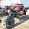 King of the Hammers 2016 BangShift Ultra4 Racing_017