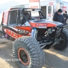 King of the Hammers 2016 BangShift Ultra4 Racing_018