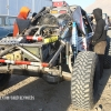 King of the Hammers 2016 BangShift Ultra4 Racing_019