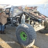 King of the Hammers 2016 BangShift Ultra4 Racing_020