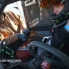 King of the Hammers 2016 BangShift Ultra4 Racing_022